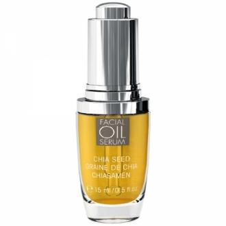 Être Belle - Facial Oil Serum chia seed - olej z chia semien pre suchú pleť
