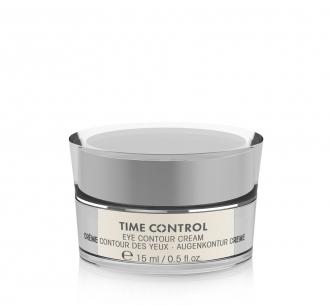 Être Belle - Time Control - Eye Contour Cream - očný krém pre zrelú pleť