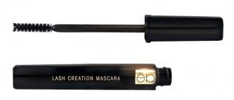 Etre belle - Lash creation mascara - Tvarujúca maskara