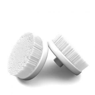 Être Belle - Hyaluronic 3 - Náhradné hlavice k čistiacemu setu Hyaluronic Cleansing Set