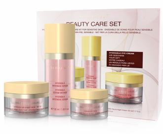 Être Belle - Sensiplus - Beauty Care Set - Set sensiplus so sérom grátis