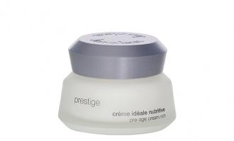 Jean D'Arcel - Prestige - Crème idéale nutritive - 24h hebký výživný krém proti starnutiu pleti