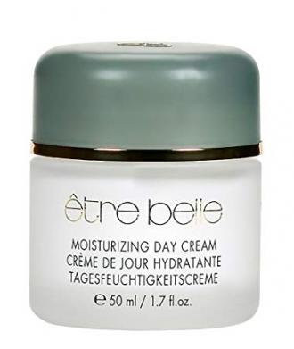 Être Belle -  Moisturizing day cream - Hydratačný denný krém