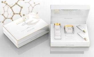 Être Belle - Skinvision - Face Care Set - set skinvision s kmeňovými bunkami