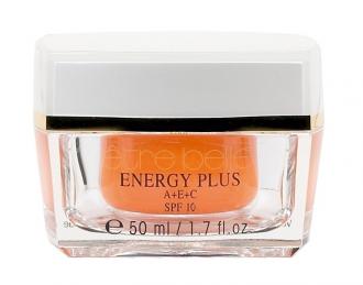 Être Belle - Energy - Plus Cream - 24h regeneračný krém s vitamínmi A, E a C