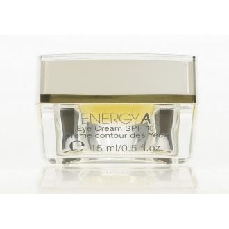 Être Belle - Energy - Eye Cream Energy A SPF 10