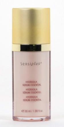Être Belle - Sensiplus - Serum Essential - Jemné hydratačné sérum pre citlivú pleť