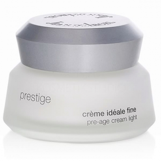 Jean D' Arcel - Prestige - Créme vita fine - 24 hodinový zamatový anti age krém s vitamínmi ACE