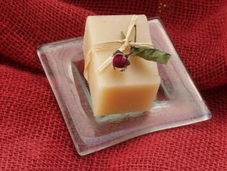 NATURAL prírodné olivové mydlo