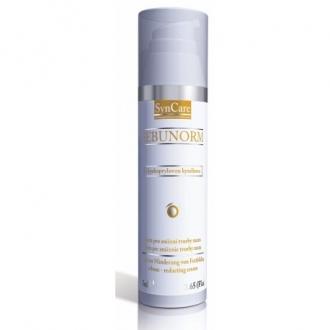SynCare - Sebunorm krém - krém na zníženie produkcie mazu