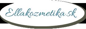 Ellakozmetika.sk